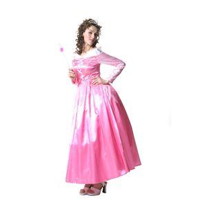 チェリードレス ピンク Ladies
