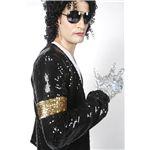 Pop Star Armband 金