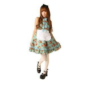 Alice's ローズガーデンアリス