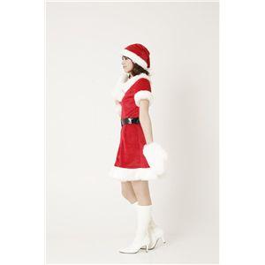 【2010年クリスマス向け】キャンディサンタ Ladies