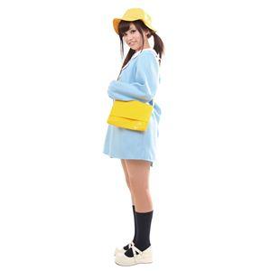 園児服(スモック)コスプレ衣装 CO-CO第2弾 ようちえん