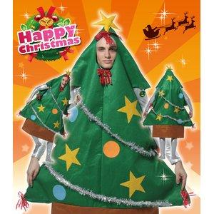 【クリスマスコスプレ】ツリーマン 4571142469438