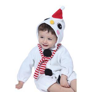 サンタ・トナカイ…クリスマスの子供用衣装!安 …