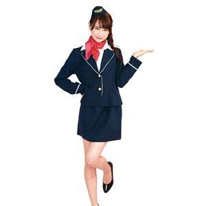 【コスプレ】 トキメキグラフィティ TG きらきらアテンダント