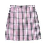 【コスプレ】 Teens Ever(ティーンズエバー) TE-17SSスカート(ピンク/ブラック)Mの詳細ページへ