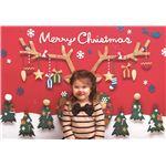 フォトポスター イエスタ ハッピークリスマスの詳細ページへ