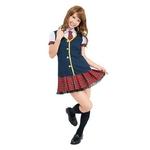 【コスプレ】 アイドル制服 ユニットA 4560320837671
