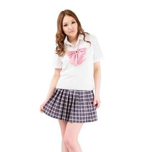 【コスプレ】 平成女学園 M 4560320834519