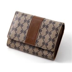 BALENCIAGA オリジナルL字ジッパー財布 BR-1549