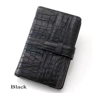 BALENCIAGA(バレンシアガ) ダイアリーカバー BASY06CO BLACK