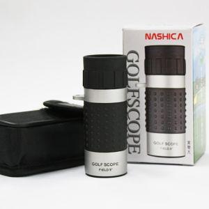 NASHICA(ナシカ) ゴルフスコ-プ 7x18