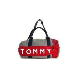 TOMMY HILFIGER(トミーヒルフィガー) ボストンバッグ 390532 HERE
