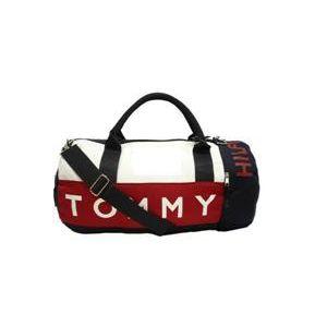 TOMMY HILFIGER(トミーヒルフィガー) ボストンバッグ 390532 NVWT