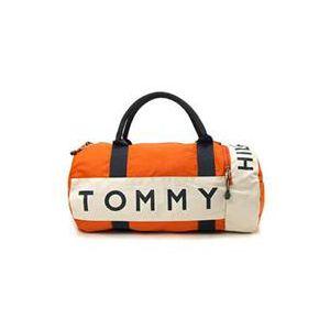 TOMMY HILFIGER(トミーヒルフィガー) ボストンバッグ 390532 ORBO