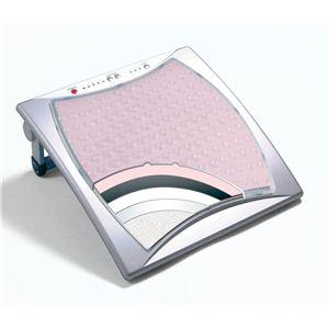 家庭用温熱治療器 ボディードクターFT(医療機器)