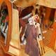 ポップアップ絵本 スターウォーズリミテッドエディション500 日本語版 写真3