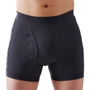 サイドシークレット3枚組≪男性用尿もれガードパンツ≫Lサイズ の詳細をみる