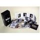 洋楽 ザ・ビートルズ BOX (CD16枚 + DVD1枚 全213曲)