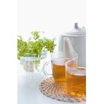 スルリン茶 <40パックセット>