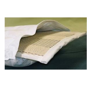 頑固親父のガチ枕(メッシュシート付)