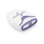 家庭用紫外線治療器 ボディードクター UV2 【水虫・わきが対策に】