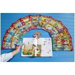 童話絵本で英語と遊ぼう 【12冊セット】の詳細ページへ