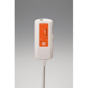 ゼンケン 電気足温器 ZR-50FT