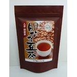 深煎り白なた豆茶 【30包入り×2袋】の詳細ページへ