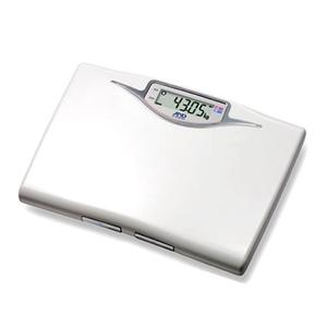 50g表示・体重計 UC-322