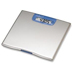 50g表示・体重計 UC-321