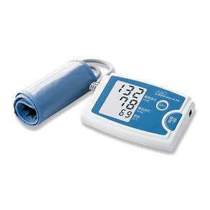 見やすい業界最大の大型表示!上腕式血圧計 UA-786の商品画像大