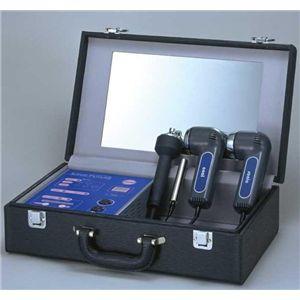 家庭用(超音波・イオン)美容器