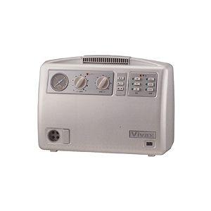 エアーマッサージ&電位治療器 ビバックス BAB-3902
