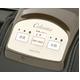 家庭用電気マッサージ器 マルタカ セレヴィータ 写真3