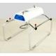 遠赤外線応用・赤外線治療器 サン・ビーマーDH型
