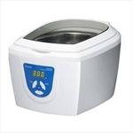 CITIZEN(シチズン) 超音波洗浄器 SW5800