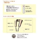 【マルタカ】タッピーノ D-961