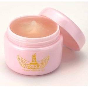 プラセンタエキス配合オールインワン化粧品 水の天使フラワーモイスチャーゲル(150g)医薬部外品