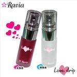 Ravia(ラヴィア) ラブドリップ(Love Drip)【女性用・2個セット】