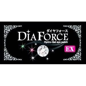 ダイヤフォースEX【60枚入り】