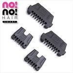 ヤーマン サーミコン式脱毛器 no!no!HAIR Smart(ノーノーヘア スマート)専用 替ブレイド4個セット(大2・小2)