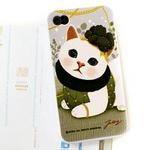 JETOY(ジェトイ) Choo choo iPhone4 ケース Ver.2 チェーン