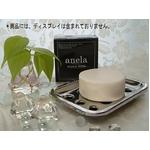 【オマケ付き】アネラ マナソープ anela mana soap (100g)