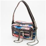 Stella McCartney for LeSportsac スモールカメラバッグ Small Camera Bag 4607