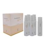 アクイシモ専用美容液 A-ソリューション ベタイン(乾燥肌、保湿)