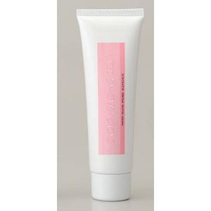 オムニ 美容機器用化粧品 ソニックゲル2本組