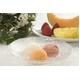 国産フルーツアイスコレクション 70ml×16個