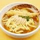 大阪発カレーうどん(太麺) 24食