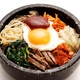 韓国定番牛カルビビビンバ20食 写真1