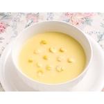 チーズコーンスープ40袋